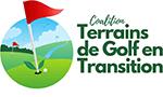 logo Coalition Terrains de Golf en Transition