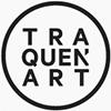 Logo Traquen'art