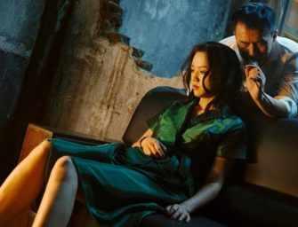 Un grand voyage vers la nuit, <br>un film néo-noir de Bi Gan