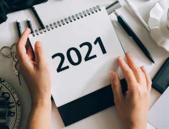 Question d'immobilier : <br>Conseils de fin d'année