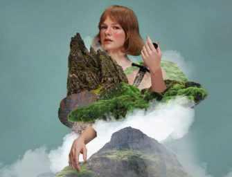 Lucia Di Lammermoor <br>ou Aimer à la folie