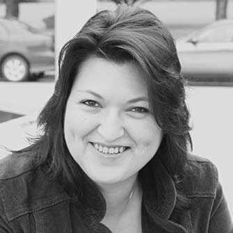 Lydia Etok - Oktoécho – WestmountMag.ca