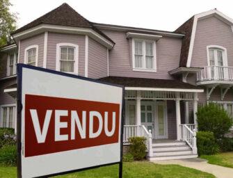 Questions d'immobilier: <br>Comment fixer le prix de vente