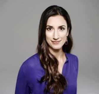 Marie-Ève Scarfone - WestmountMag.ca
