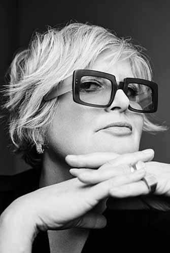 Marie Saint Pierre - 10 créateurs de mode québécois contemporains au Musée des beaux-arts de Montréal – WestmountMag.ca