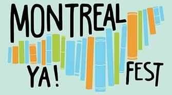 Montreal Young Author Festival - WestmountMag.ca