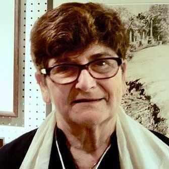 Tamara Zakon - Westmountmag.ca
