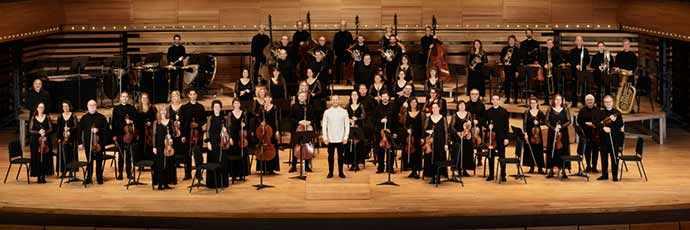 L'Orchestre Métropolitain – WestmountMag.ca