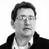 John K White – WestmountMag.ca