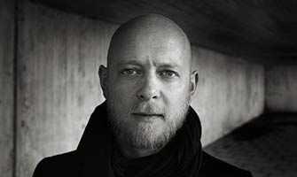 Pieter ten Hoopen de l'Agence Vu – WestmountMag.ca