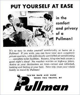 Pullman ad- WestmountMag.ca