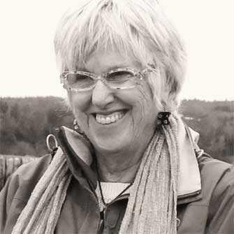 Rae Marie Taylor - WestmountMag.ca