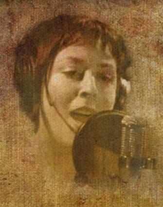 Andrea Superstein - WestmountMag.ca