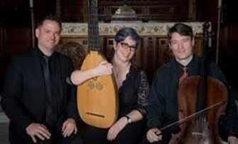Trio Ponte - WestmountMag.ca