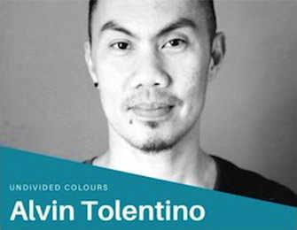 Alvin Tolentino - WestmountMag.ca