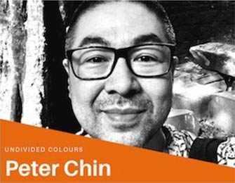 Peter Chin - WestmountMag.ca