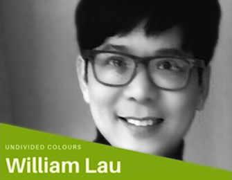 William Lau - WestmountMag.ca