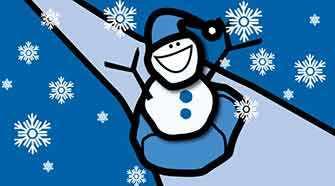 Westmount Winter Carnival - WestmountMag.ca