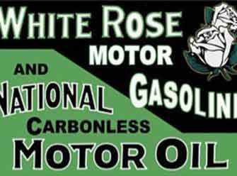 White Rose ad - WestmountMag.ca